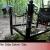 SVJEDOCI ODNOSE ISTINU U GROB | Domoljubni portal CM | Press