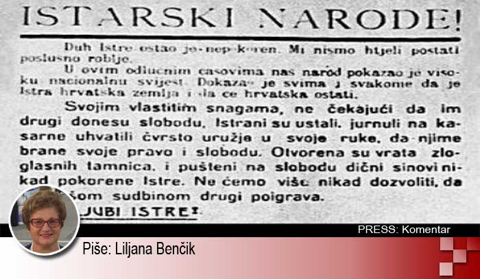http://crnemambe.hr/images/001-images/01/lili-istra-1943-13092018-nasl.jpg
