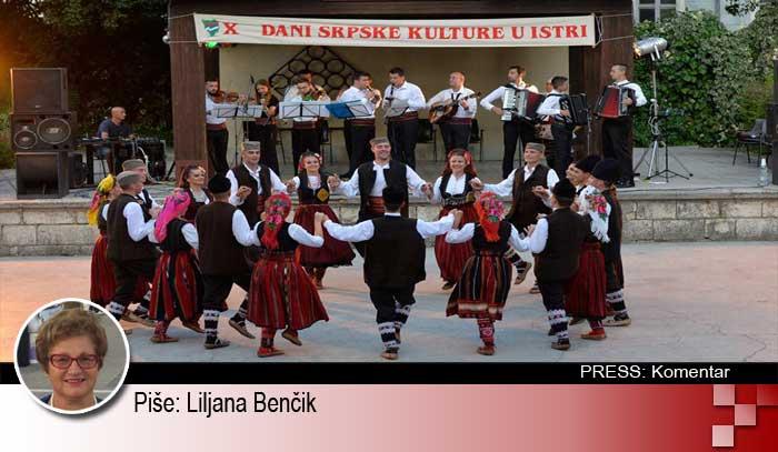 http://hrvatskifokus-2021.ga/wp-content/uploads/2018/08/lili-srpski-dani-18082018.jpg