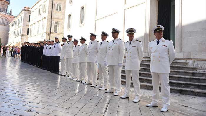 General Šundov: HRM ponosno nastavlja tradiciju predaka | Domoljubni portal CM | Press