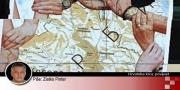 Manipulacije žrtvama Drugog svjetskog rata i mit o Jasenovcu (4. dio) | Domoljubni portal CM | Hrvatska kroz povijest