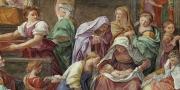 Rođenje Blažene Djevice Marije - Mala Gospa | Domoljubni portal CM | Duhovni kutak