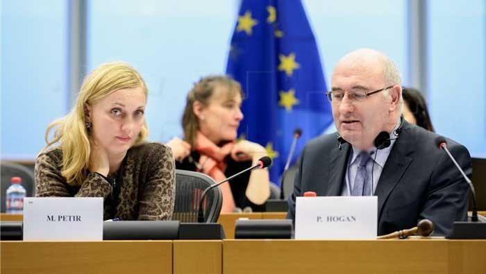 Odbor EP-a traži da se novom Zajedničkom poljoprivrednom politikom poboljša položaj žena