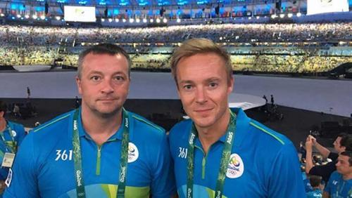 Danski suci priznali da su pogriješili | Domoljubni portal CM | Sport