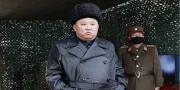 Sjeverna Koreja tvrdi da nema nijedan slučaj zaraze koronavirusom