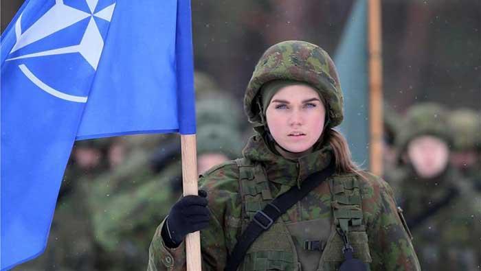 Ministri vanjskih poslova NATO-a o reformama, povlačenju vojnika iz Afganistana