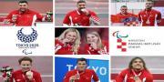 POI - Hrvatska osvojila sedam medalja | Domoljubni portal CM | Sport