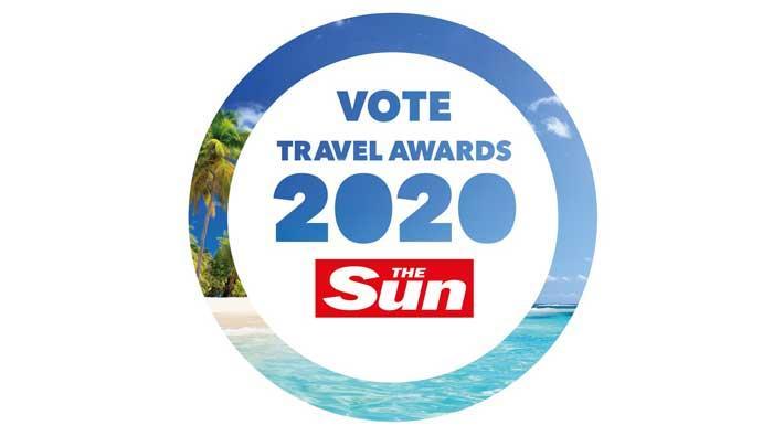 Hrvatska nominirana za najbolju destinaciju na svijetu