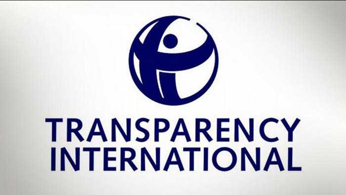 Transparency: Korupcija u Hrvatskoj raširena pojava, nastavlja se negativni trend