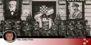 Zašto se pojedina povijesna razdoblja najvećim dijelom jednostavno previđaju i prešućuju? | Domoljubni portal CM | Hrvatska kroz povijest