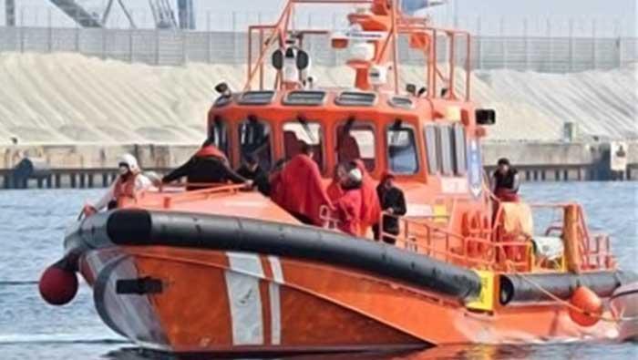 Vijeće Europe poziva na hitnu promjenu migracijskih politika na Mediteranu