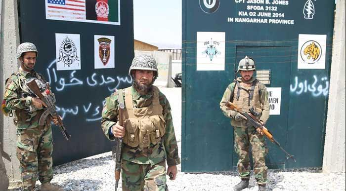 Afganistanci pogođeni 'sebičnim' bezuvjetnim povlačenjem američkih snaga