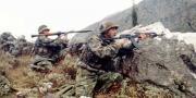 22. siječnja 1993. - Počela akcija Maslenica | Domoljubni portal CM | Hrvatska kroz povijest