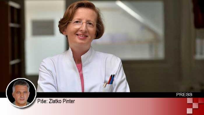 Sretan je narod koji Alemku ima | Domoljubni portal CM | Press