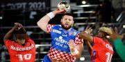 Hrvatski rukometaši ostvarili prvu pobjedu na Svjetskom prvenstvu u Egiptu | Domoljubni portal CM | Sport