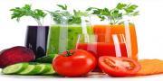 Anti-age namirnice | Domoljubni portal CM | Zdravlje