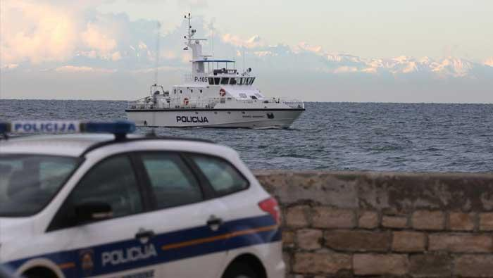 Hrvatsku sutra pred Europskim sudom zastupa državna tajnica ali i britanska odvjetnica