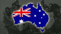I Australija odbacila globalni kompakt o izbjeglicama