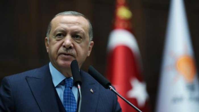 Politički azil u BiH zatražilo 65 Turaka koji strahuju od Erdoganovog režima