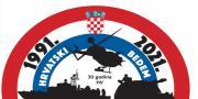 Dan za medije vojne vježbe 'Stabilnost 21/1'