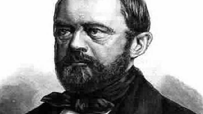 30. srpnja 1898. - Umro Otto von Bismarck | Domoljubni portal CM | Svijet kroz povijest