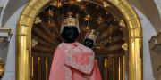 Majka Božja Bistrička | Domoljubni portal CM | Duhovni kutak