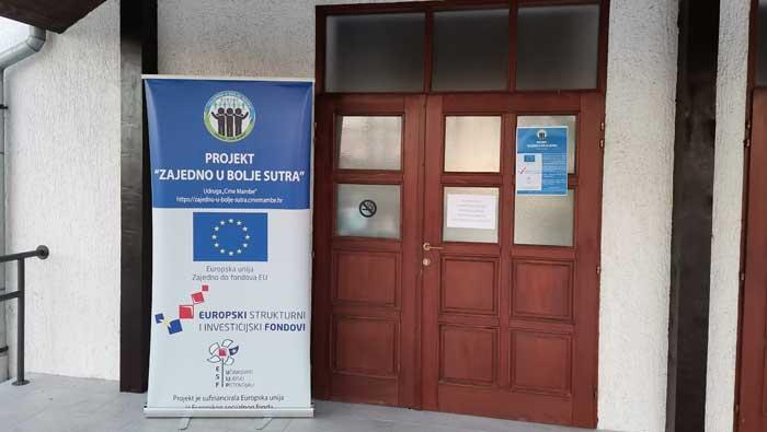 Održan Okrugli stol 'Marginalizacija i diskriminacija hrvatskih branitelja' | Domoljubni portal CM | Press