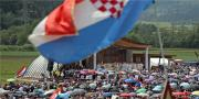Kardinal Schoenborn: Austrija i Hrvatska trebale bi se zajednički suočiti s 'kompliciranim' Bleiburgom
