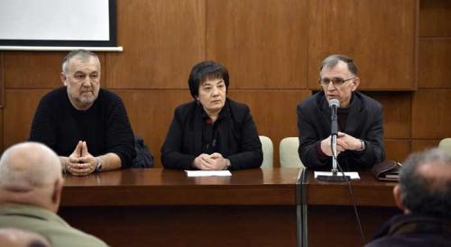 Zajednica povratnika osječko-baranjske županije uputila otvoreno pismo gradonačelniku Belog Manastira | Domoljubni portal CM | Press