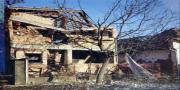 10. studenog 1991. - Pad Bogdanovaca | Domoljubni portal CM | Hrvatska kroz povijest