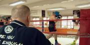 Hrvatski boksači spremni za Europske igre | Domoljubni portal CM | Sport