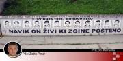 Dr. Franjo Tuđman Srbima u Hrvatskoj: Ogradite se od tih nasilnika i terorističkih akcija| Domoljubni portal CM | Press