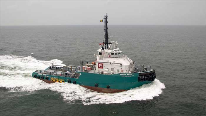 Kraj kampanje za privatnu potragu na Atlantiku