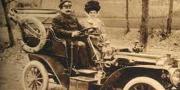 11. travnja 1871. - Rođen Ferdinand Budicki | Domoljubni portal CM | Hrvatska kroz povijest