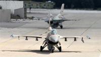 Bugarska započinje pregovore sa SAD-om za nabavu 8 novih F-16