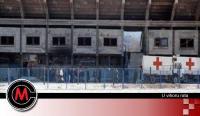 25 godina od razmjene logoraša iz bugojanskog logora 'Stadion' | Domoljubni portal CM | U vihoru rata