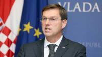 Cerar: Otkriće Spiegela pokazuje da Slovenija može provoditi arbitražno rješenje