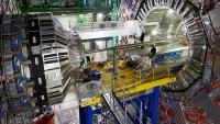 Hrvatska će biti 2019. pridružena članica CERN-a