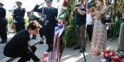Obilježena 30. godišnjica stradavanja 39-ero hrvatskih branitelja u obrani Dalja