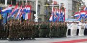 25. lipnja 1991. - dan kada je Hrvatska postala neovisna država | Hrvatska kroz povijest
