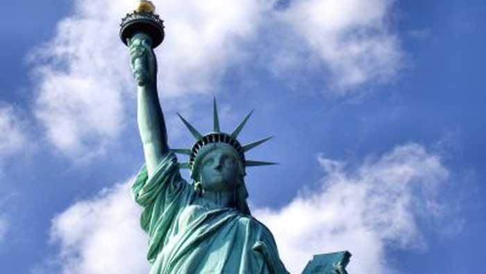 4. srpnja 1776. - Dan neovisnosti SAD-a | Domoljubni portal CM | Svijet kroz povijest
