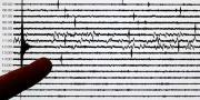 Umjeren potres kod Drniša