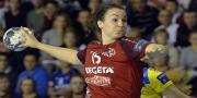 Kup EHF: Nova pobjeda Podravke Vegete | Domoljubni portal CM | Sport