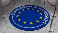 EU ubrzava donošenje disciplinske mjere protiv Poljske