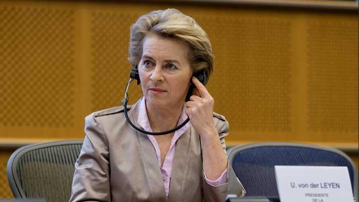 EK pozdravlja ulazak Hrvatske i Bugarske u ERM II