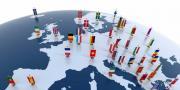EK očekuje slobodan protok ljudi u EU do kraja mjeseca