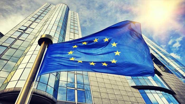 RH treba biti spremna na stalne promjene prilikom predsjedanja EU-om - Pavlova