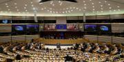 Hrvatska očekuje zeleno svjetlo za Schengen
