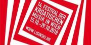U Beču predstavljen program 14. Festivala hrvatske glazbe | Domoljubni portal CM | Kultura