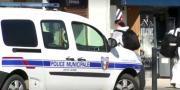 Jučerašnji napad na jugoistoku Francuske ipak je teroristički čin